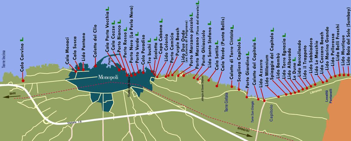 [cml_media_alt id='480']calette-monopoli-mappa[/cml_media_alt]
